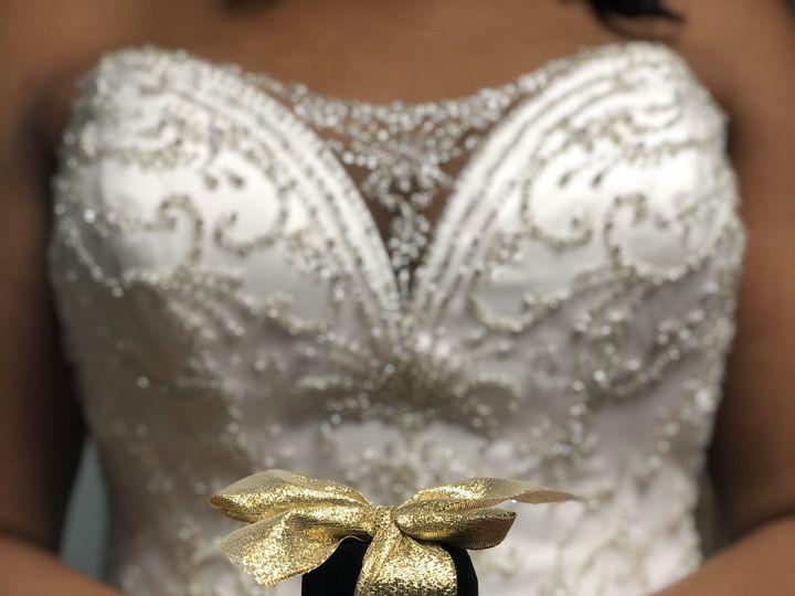 Tmx Photo Dec 22 6 00 18 Pm 51 1010751 Prince Frederick, MD wedding photography