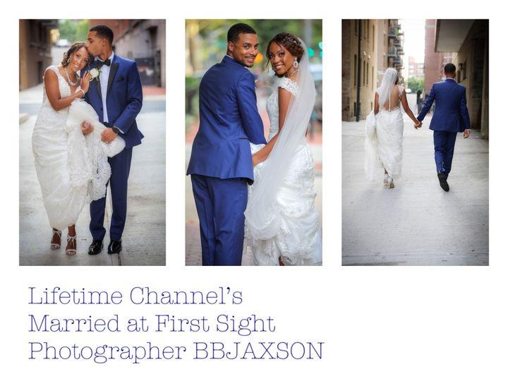 Tmx Photo Jan 12 7 06 28 Am 1 51 1010751 157911628356474 Prince Frederick, MD wedding photography