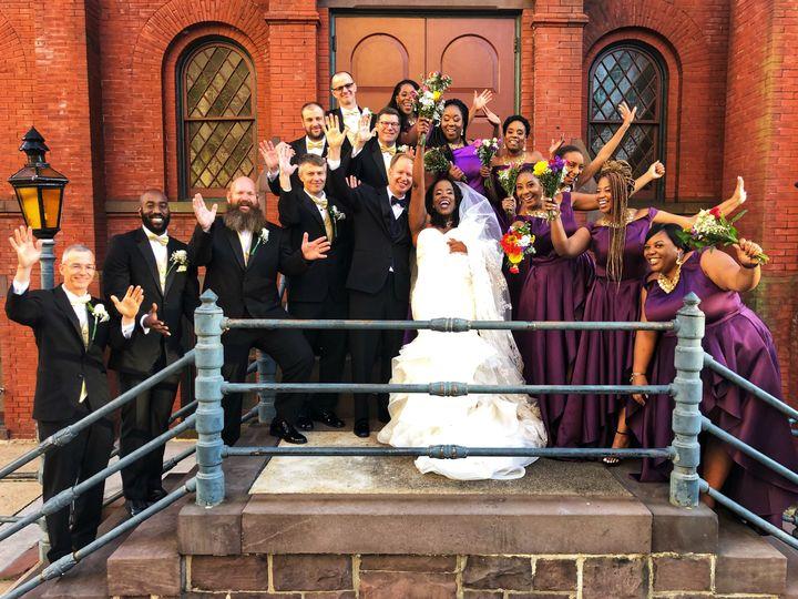 Tmx Photo Oct 13 5 34 54 Pm 51 1010751 V1 Prince Frederick, MD wedding photography