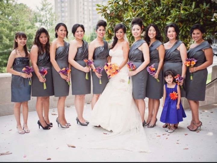 Tmx Fullsizeoutput 1db6 51 1930751 158087203925064 Fremont, OH wedding beauty