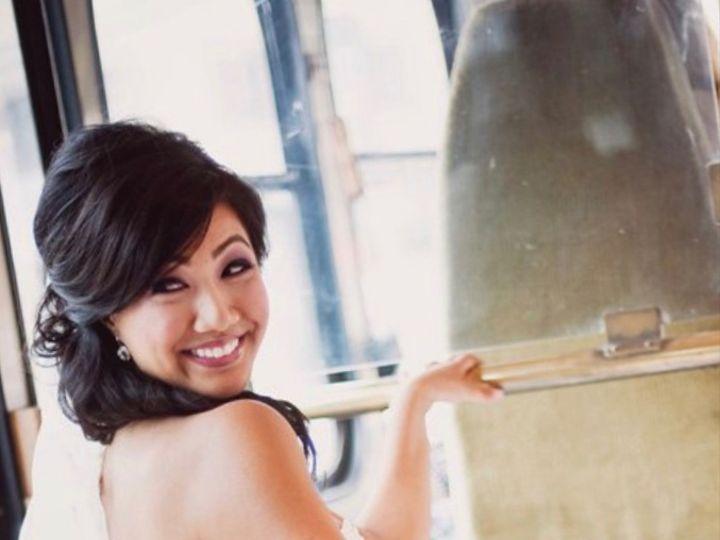 Tmx Fullsizeoutput 1db7 51 1930751 158087204961285 Fremont, OH wedding beauty