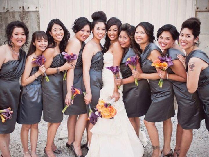 Tmx Fullsizeoutput 1dbb 51 1930751 158087203248528 Fremont, OH wedding beauty