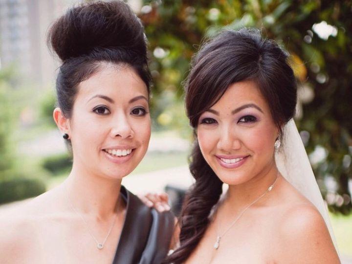 Tmx Fullsizeoutput 1fd3 51 1930751 158087203532835 Fremont, OH wedding beauty