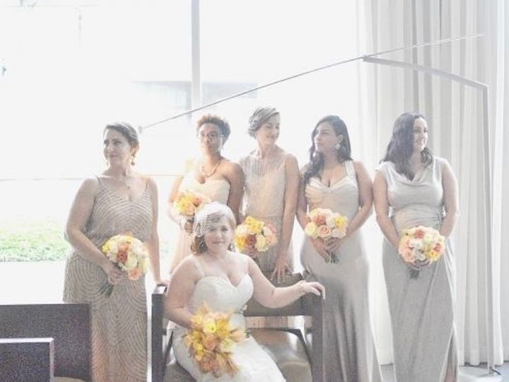 Tmx Fullsizeoutput 2005 51 1930751 158087216389263 Fremont, OH wedding beauty
