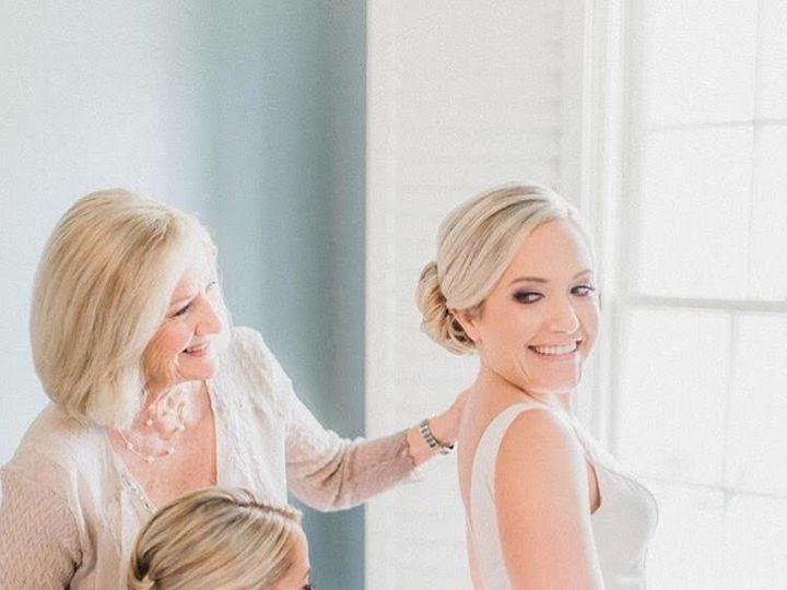 Tmx Img 4076 51 1930751 158087726115575 Fremont, OH wedding beauty