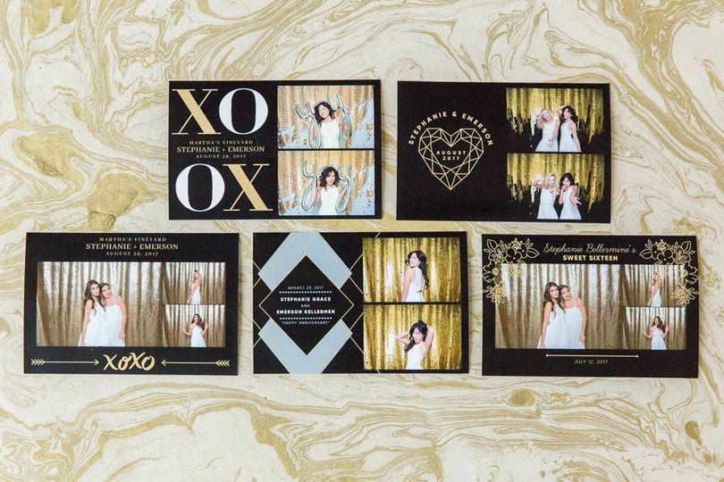 love photoshootweb005