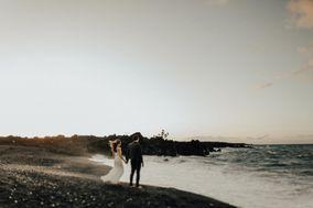 Zephyr & Tide