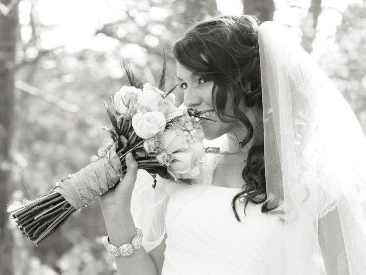 Tmx Erin 2 51 1901751 157834026243548 Thornton, CO wedding planner