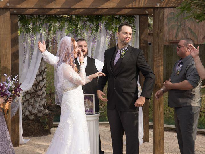 Tmx 1532058646 15048db74be1dcd0 1532058645 Af8671894137567b 1532058636657 8 IMG 3359 Spring, TX wedding photography
