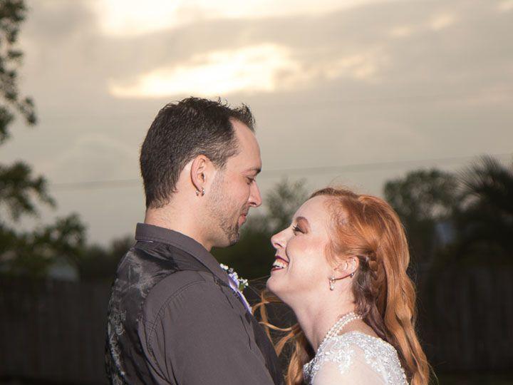 Tmx 1532058646 7bd4d9c30b2de412 1532058645 E054d0473cf3f082 1532058636658 9 IMG 3567 Spring, TX wedding photography