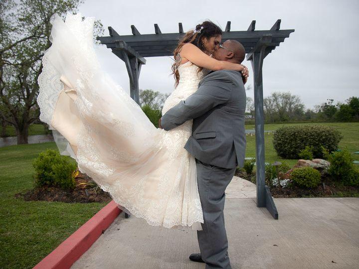 Tmx 1532058649 5706d8d7108bc72e 1532058648 Cef06820cfb1c3e3 1532058636662 15 IMG 9583 Spring, TX wedding photography
