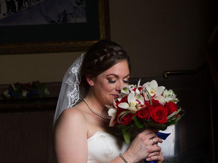 Tmx 1532570217 453890995e1bf573 1532570216 D524319242e4245e 1532570203273 7 IMG 6043 Spring, TX wedding photography