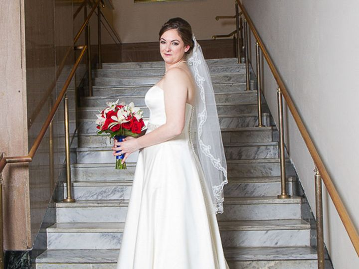 Tmx 1532570217 Aa7207b9f4406493 1532570215 De34e648b837c091 1532570203272 6 IMG 6022 Spring, TX wedding photography