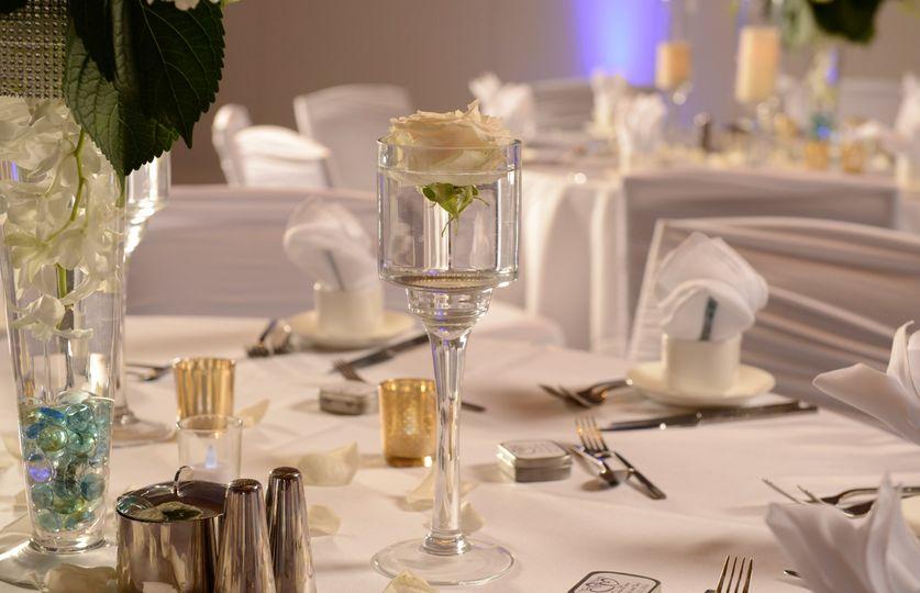 weddings westinden 1