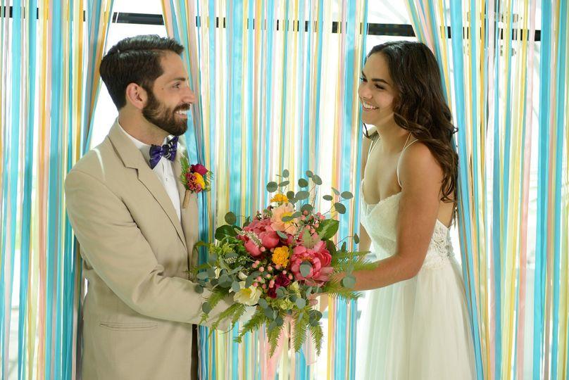 weddings westinden 4