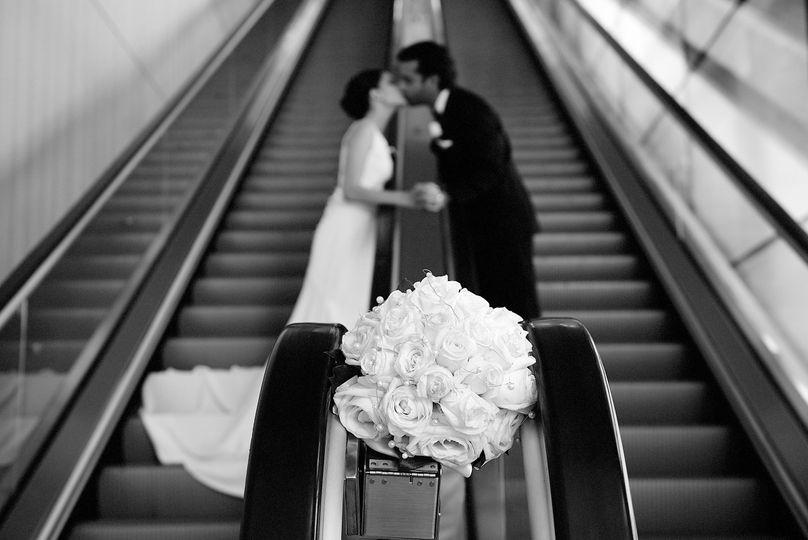 weddings westinden 7