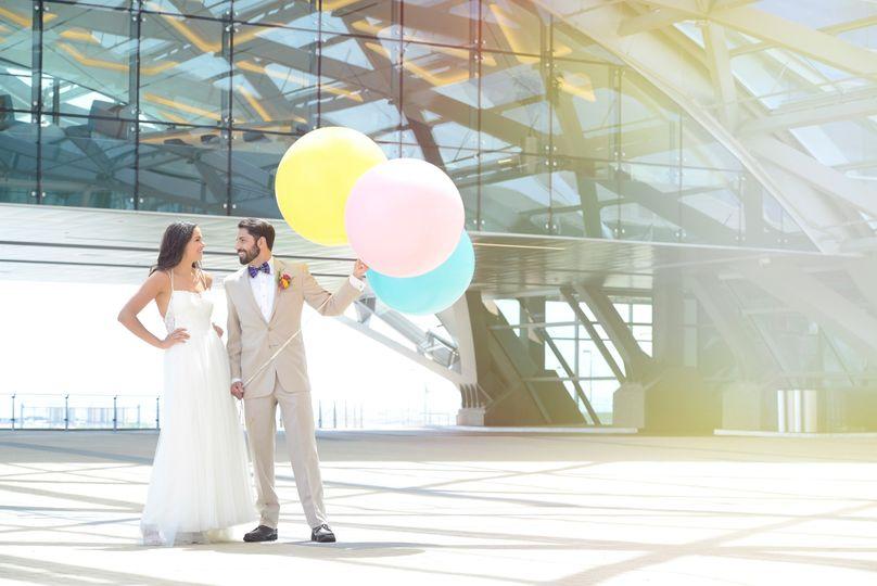 weddings westinden 12