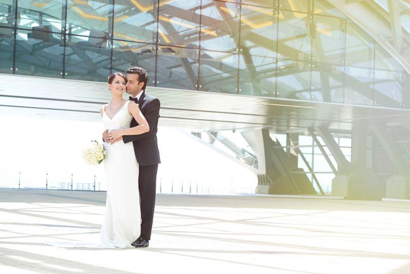 weddings westinden 15