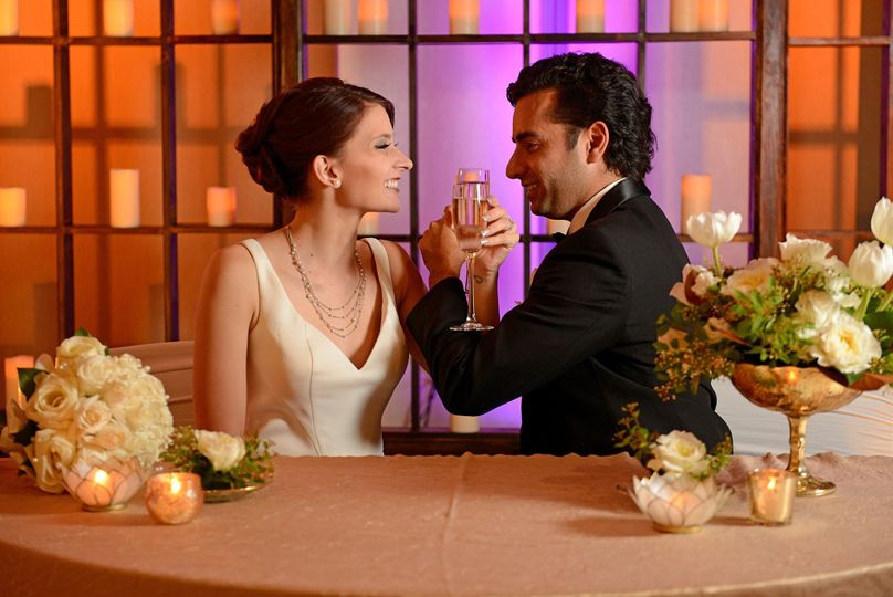 weddings westinden 18