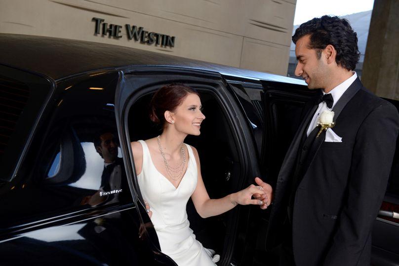 weddings westinden 31