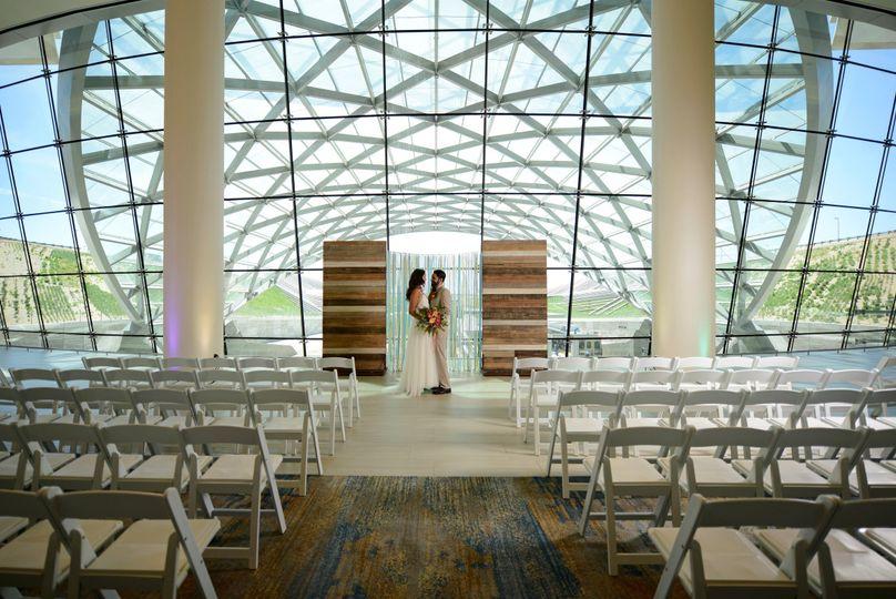 weddings westinden 64