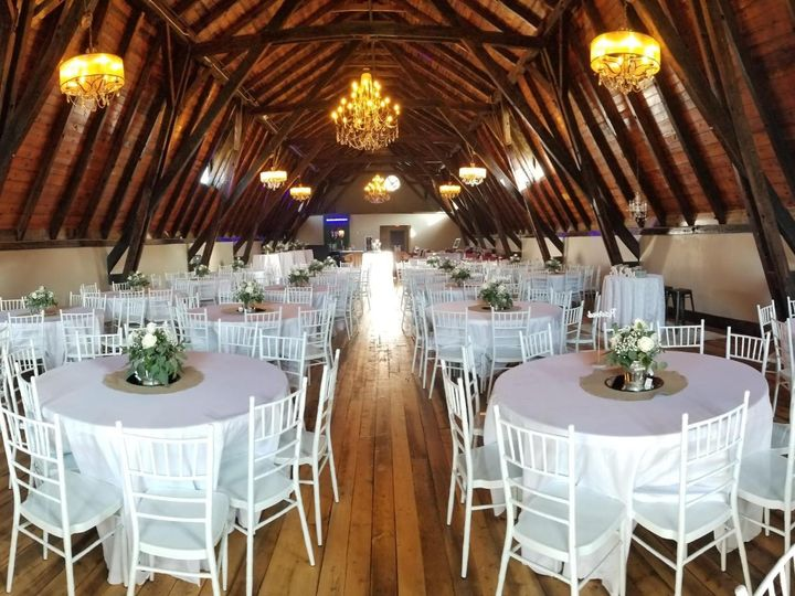 Tmx 20190816 170919 51 1031751 157668609467503 Saint Croix Falls, WI wedding venue
