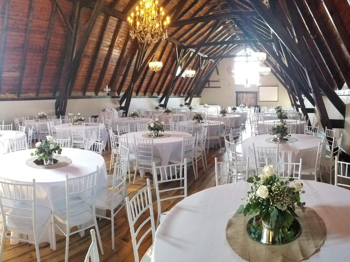 Tmx 20190816 171109 51 1031751 157668609573001 Saint Croix Falls, WI wedding venue