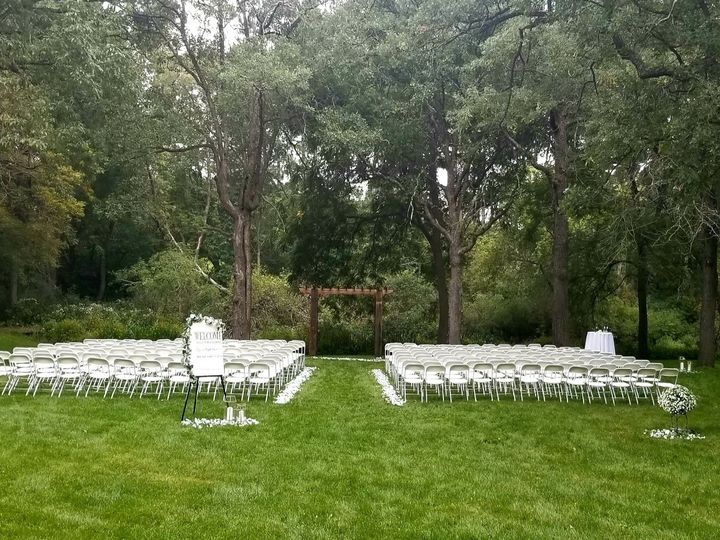 Tmx 20190901 205732 51 1031751 157668609786635 Saint Croix Falls, WI wedding venue