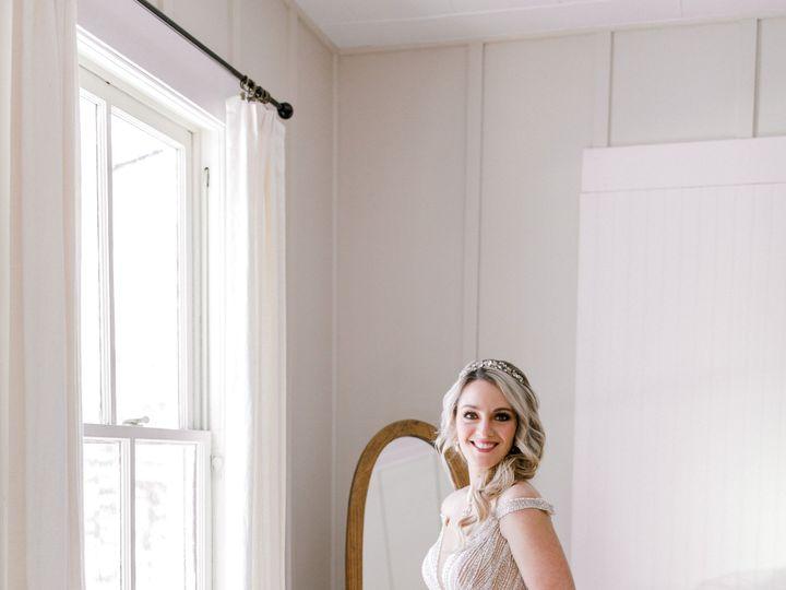 Tmx Bridals 2020 01 07bigrockcreekstyledshoot 3 51 1031751 158018046859743 Saint Croix Falls, WI wedding venue