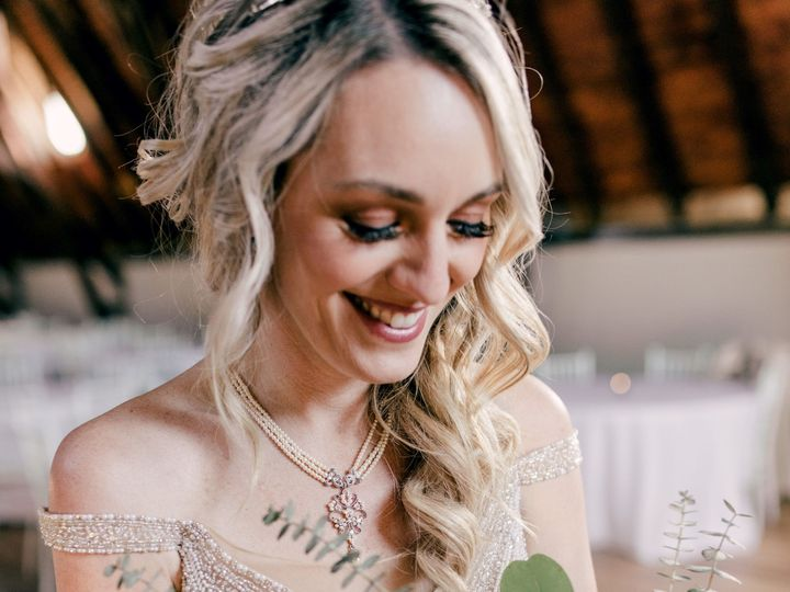 Tmx Bridals 2020 01 07bigrockcreekstyledshoot 51 51 1031751 158018047115111 Saint Croix Falls, WI wedding venue