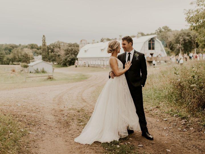 Tmx Ch5a4590 51 1031751 158585045460930 Saint Croix Falls, WI wedding venue