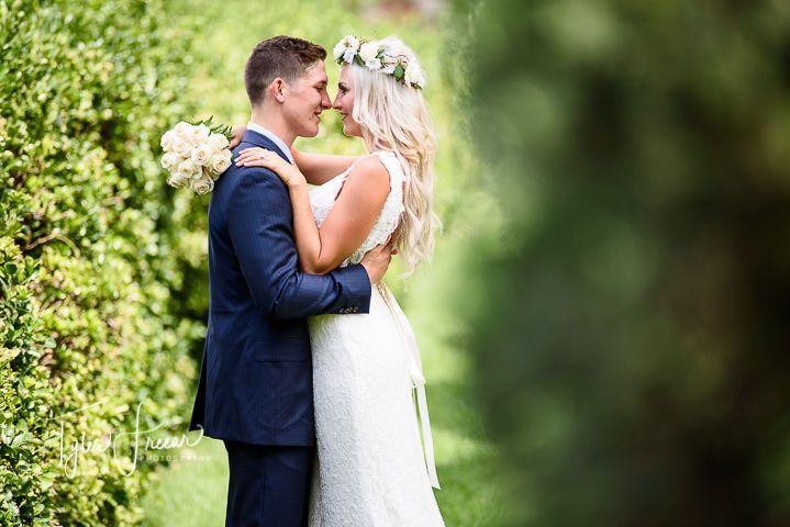 583d67d0b8f272e5 1519874346 59eb941e30bae2e1 1519874332628 9 Denver Wedding Pho