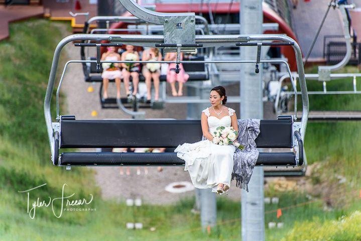 80ab87b3b0586ab0 1519874351 c98cab586861e7b1 1519874332630 14 Denver Wedding Ph