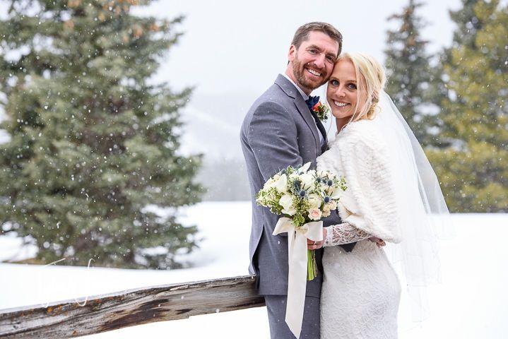 28a33a7db7b64593 1519874351 14c1a38405aa72b1 1519874332632 18 Denver Wedding Ph