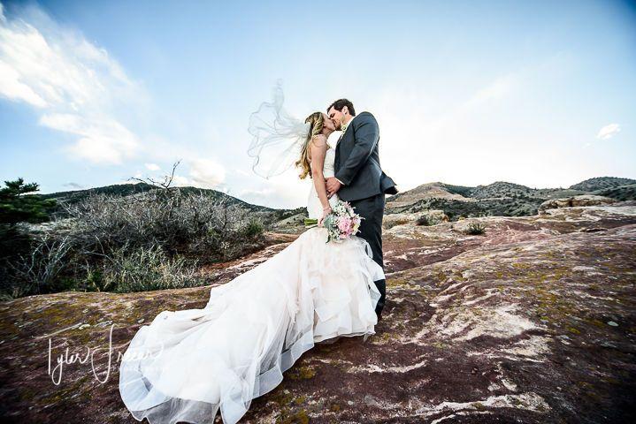 bab1f1f487ec1f19 1519874352 3395aa6e06e9b8f2 1519874332632 19 Denver Wedding Ph