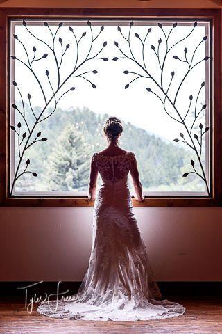 5fd29e56e194fa49 1519874346 7998db5d1acf45c1 1519874332629 10 Denver Wedding Ph