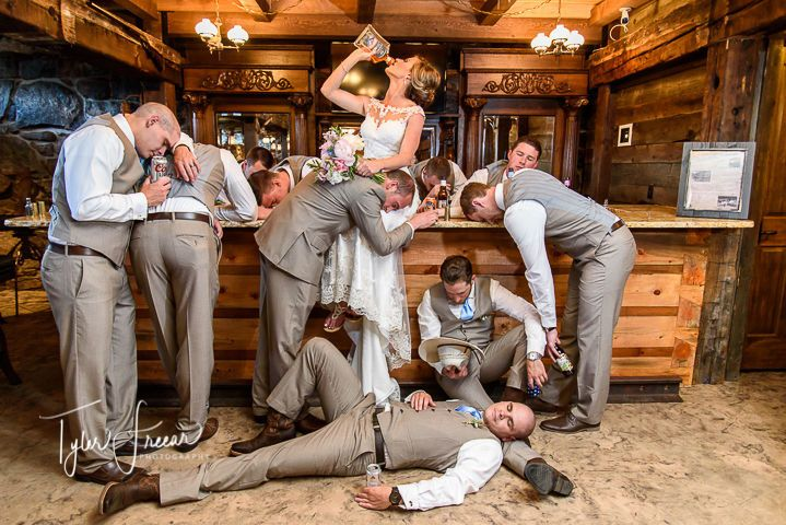 Tmx 1519874352 A9c7e0be66c4530e 1519874350 72688f89c93f3b64 1519874332629 12 Denver Wedding Ph Castle Rock wedding photography