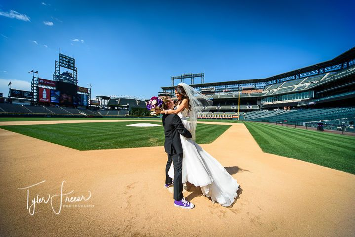Tmx 1519874352 F7190602892e899d 1519874351 Fdf99e133e00614c 1519874332631 15 Denver Wedding Ph Castle Rock wedding photography