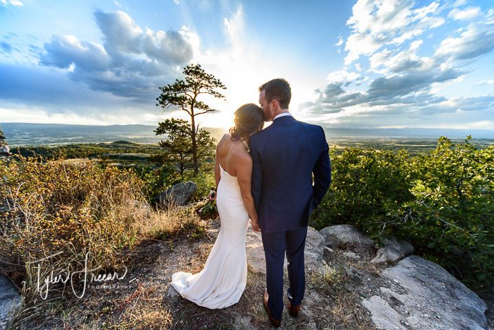Tmx 1519874372 11c868cdb1361f4d 1519874371 Caba4d417cc89c05 1519874332638 37 Denver Wedding Ph Castle Rock wedding photography