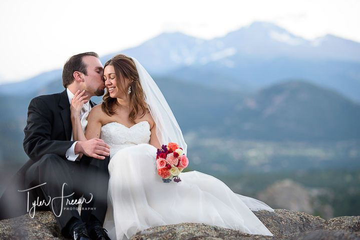 Tmx 1519874378 109bd5c0a3fb70a0 1519874377 3c99e6f64cd23487 1519874332639 41 Denver Wedding Ph Castle Rock wedding photography