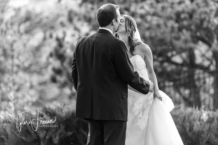 Tmx 1519874378 C14aeee1053aaf18 1519874377 195b73dafcc3a59f 1519874332639 42 Denver Wedding Ph Castle Rock wedding photography