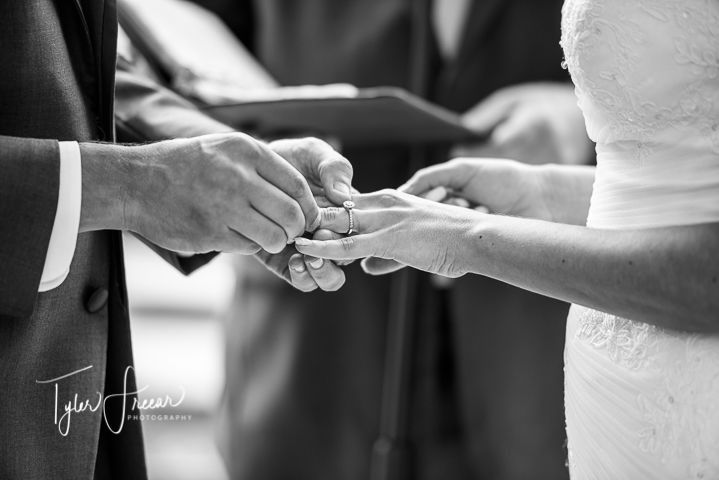 Tmx 1519874379 44dfc892304f2fc2 1519874378 B8a5398b0f76a31f 1519874332640 44 Denver Wedding Ph Castle Rock wedding photography