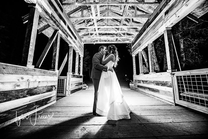 Tmx 1519874445 98a57aa0029c796c 1519874389 A04a3efaf3783bcb 1519874332647 64 Denver Wedding Ph Castle Rock wedding photography