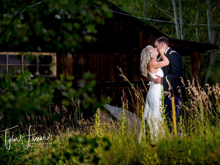 Tmx Ashley And Nick 001 51 381751 1567610384 Prosper, TX wedding photography
