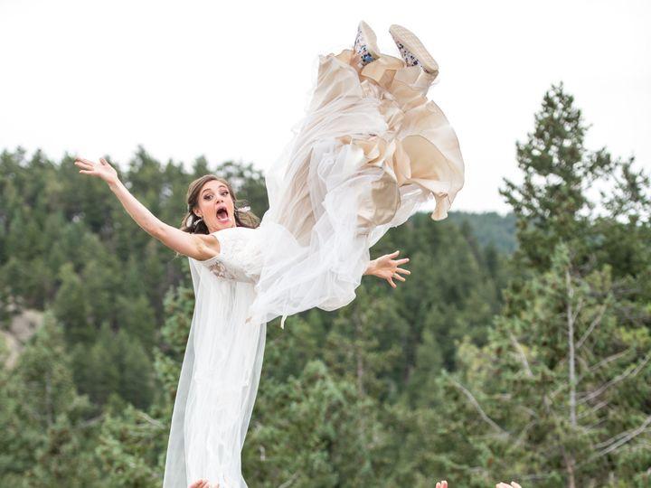 Tmx Becky And Austin 002 51 381751 1567610387 Prosper, TX wedding photography