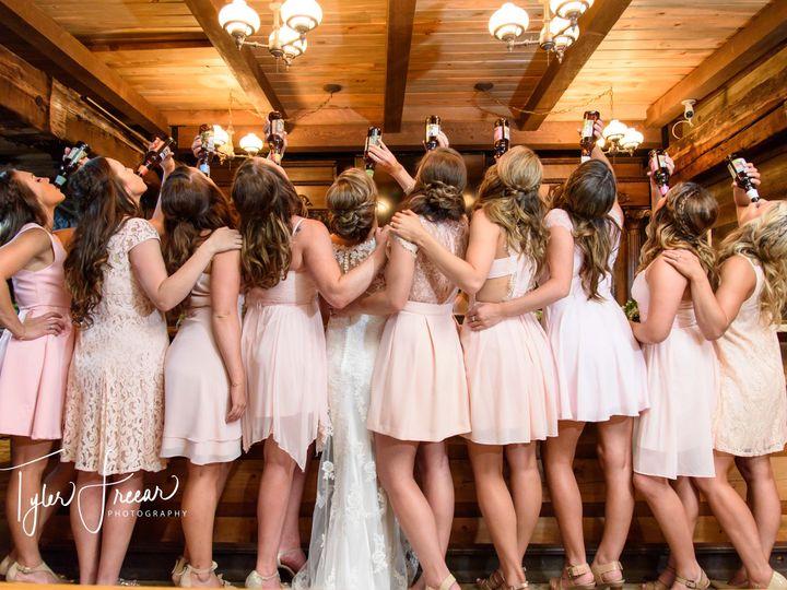 Tmx Denver Wedding Photographer Tyler Freear 11 51 381751 Prosper, TX wedding photography