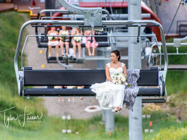 Tmx Denver Wedding Photographer Tyler Freear 14 51 381751 Prosper, TX wedding photography