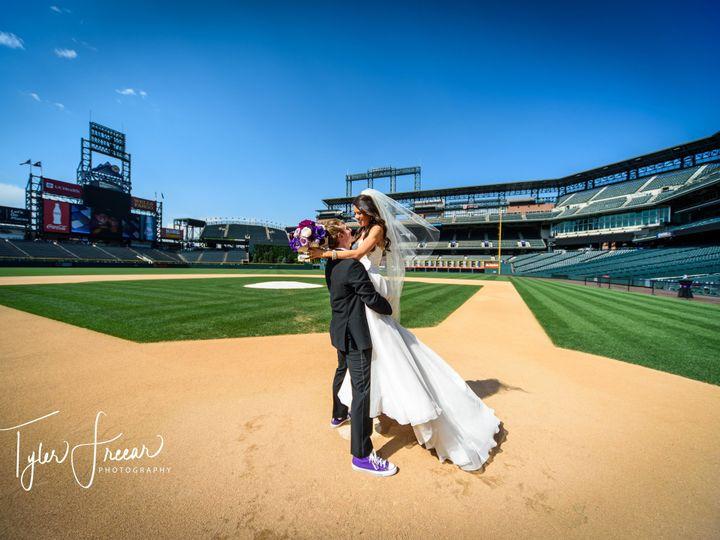Tmx Denver Wedding Photographer Tyler Freear 15 51 381751 Prosper, TX wedding photography