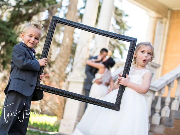 Tmx Denver Wedding Photographer Tyler Freear 17 51 381751 Prosper, TX wedding photography