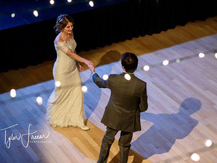 Tmx Denver Wedding Photographer Tyler Freear 18 51 381751 Prosper, TX wedding photography